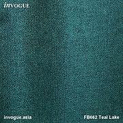 FB662-2089-6–Teal_Lake_edited_w.jpg