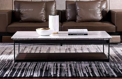 coffee table | CSD1205