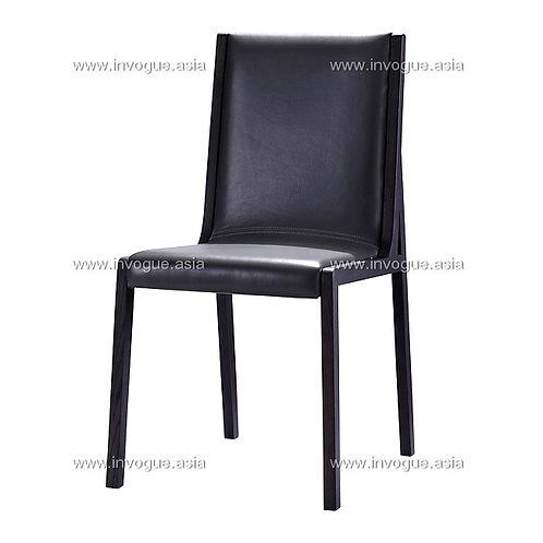 chair | CHD1506