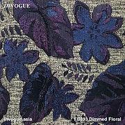 FB693–51409-03–Dimmed Floral 2 edited ww