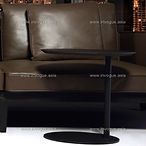 side table CSD1215c w.jpg