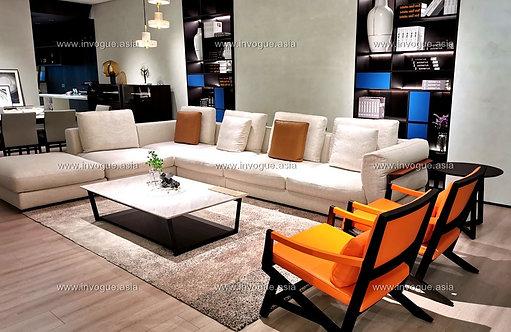 sofa | CHARM
