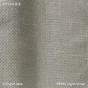 FB653–412-3–Light Straw edited w.jpg