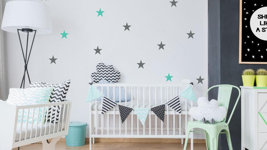 Stars-small