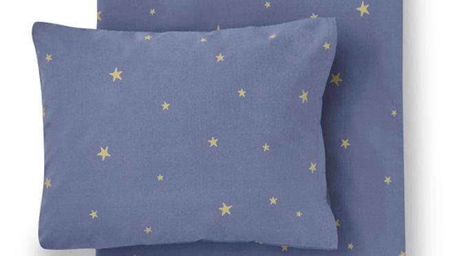 Starry Sky Bed Linen