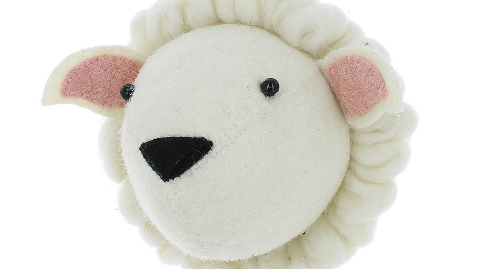 Sheep Head mini