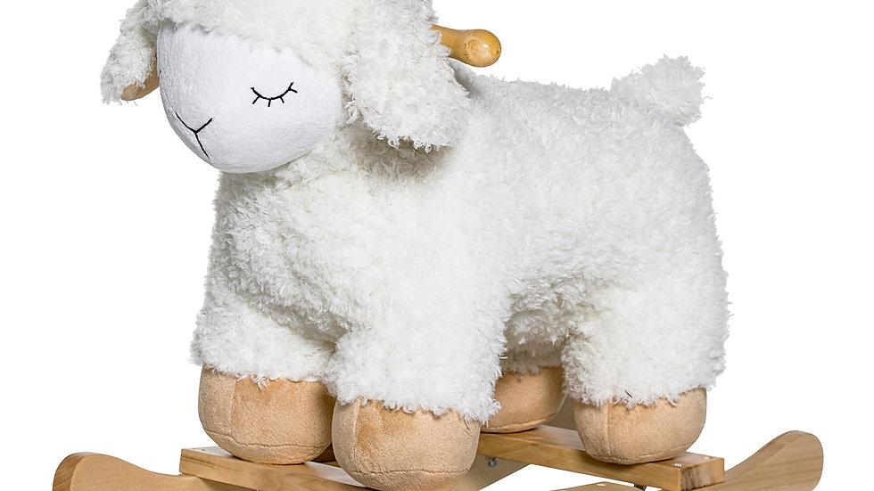Sheep Rocker (Pre-Order)