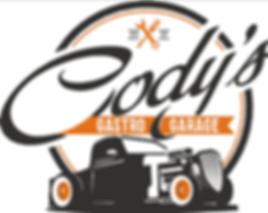 Cody's Gastro Garage Logo.PNG