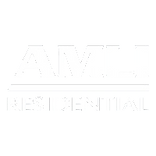 amli-residential-squarelogo-147950580773