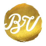 BV_social profile image.png