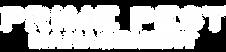 PRIME PEST logo recreation.png