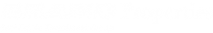 brand properties logo recreation.png