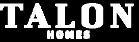 TALON logo recreation.png