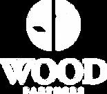 Wood-Logo-700x616.png