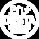 desta white logo.png