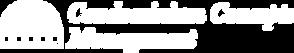 condominium logo recreation.png