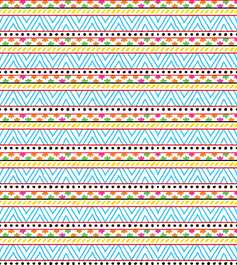 qianas braids pattern.png