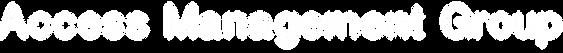 acm logo recreation.png