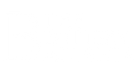 THE BATTERY logo recreation.png