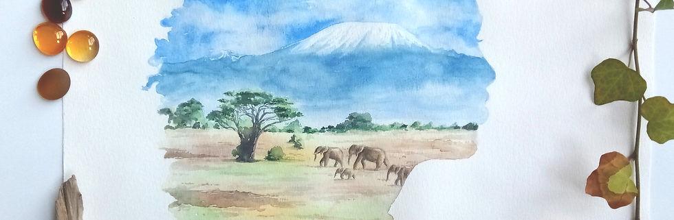 Kilimanjaro1_edited_edited.jpg