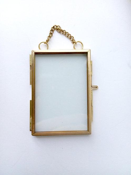 Mini Hanging Frames