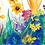Thumbnail: Wildflower Field