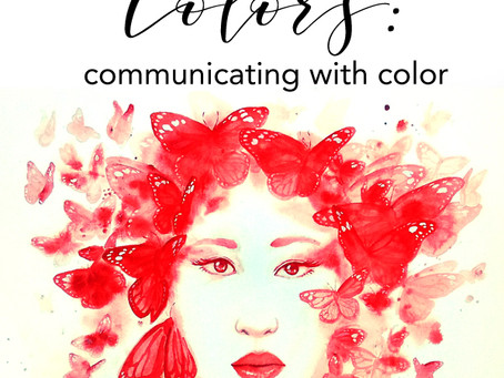 How to Use Color for Emotional Meaning