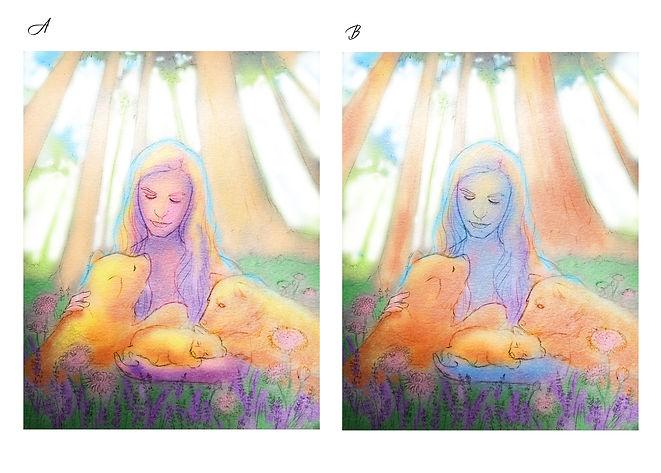 Untitled-1 copy.jpg