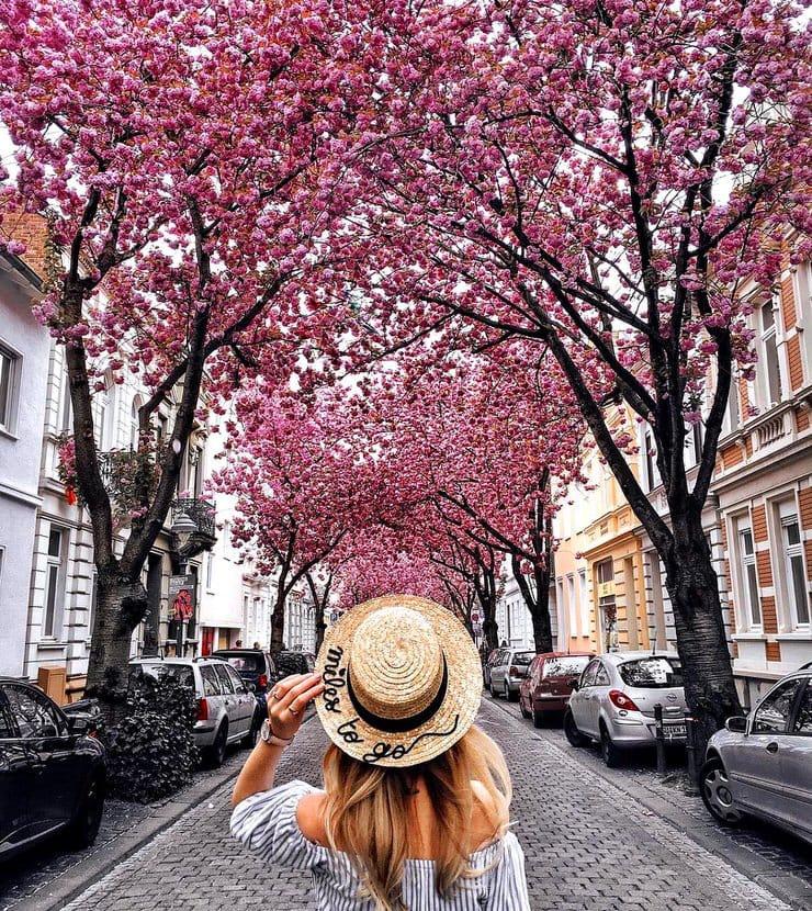 fotografia_devushki_na_ulitse_v_londone_