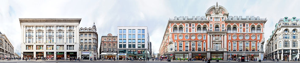 london_oxfordstreet5_500.jpg