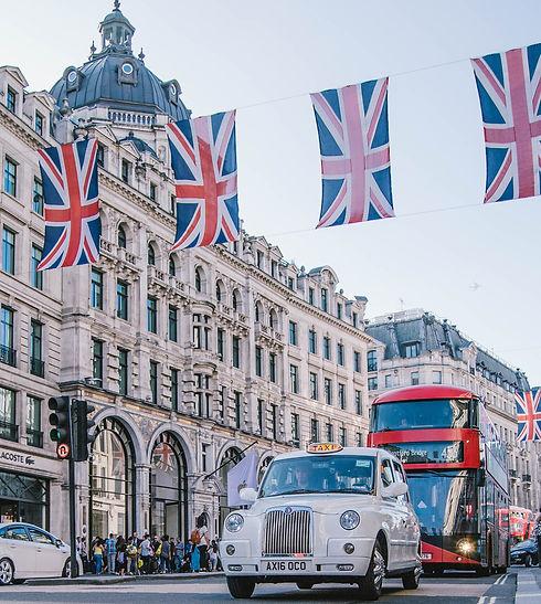 hello_london_club_london_city_center_pho