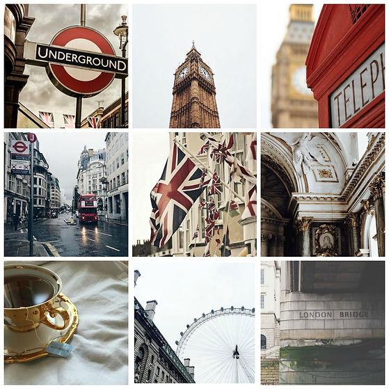 фотография_лондона_и_достопримечательностей_лондона_hello_london_club_клуб_английского_языка_образования_в_великобритании_01