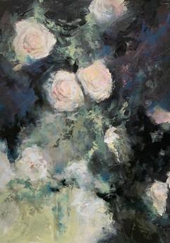 Loris Liberatori, Flowers