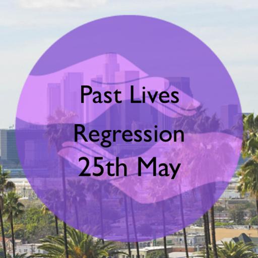 Reiki Past Lives Workshop