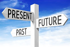 past-present-future.jpg-550x0.jpg