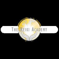 Ryans Logo Version.png