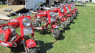 Vintage_Motorbike_Meet_Bikes.jpg
