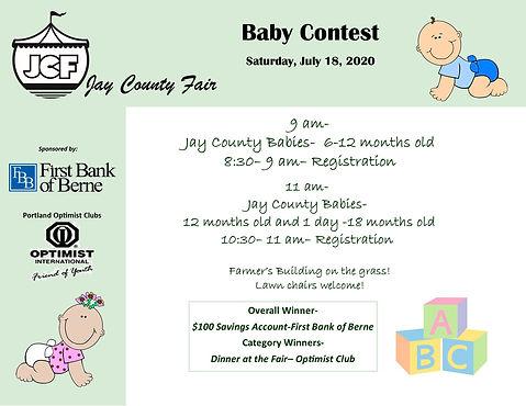 2020 Baby contest.jpg