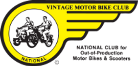 vintage-motor-bike-club-logo.png