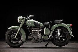 sunbeam-motorcycle.jpg