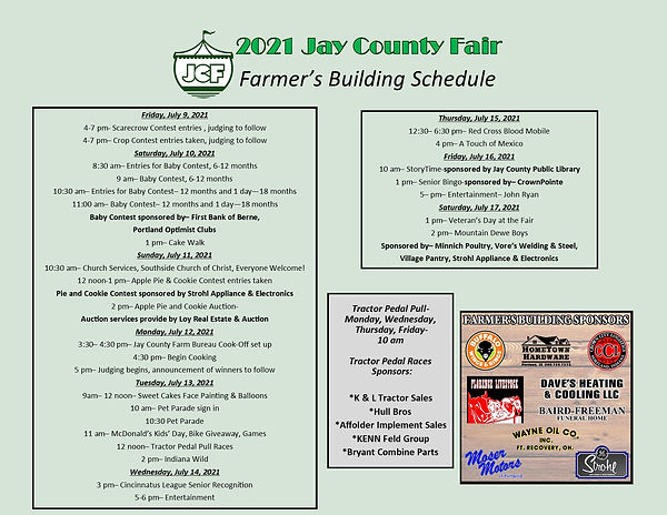 farmers schedule 21 good.jpg