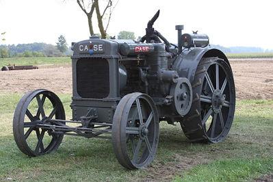 case_tractor.jpg
