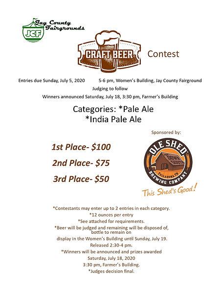craft beer contest.jpg