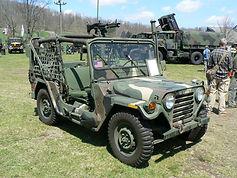18-M151A2-AMGeneral-1977-John-Sobotka.jp