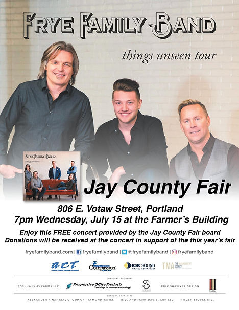 FFBand_poster_Jay_Co_Fair_8.5x11 (1)-pag