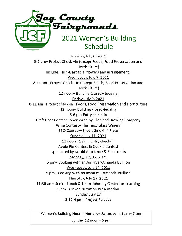 women schedule 20-1.jpg