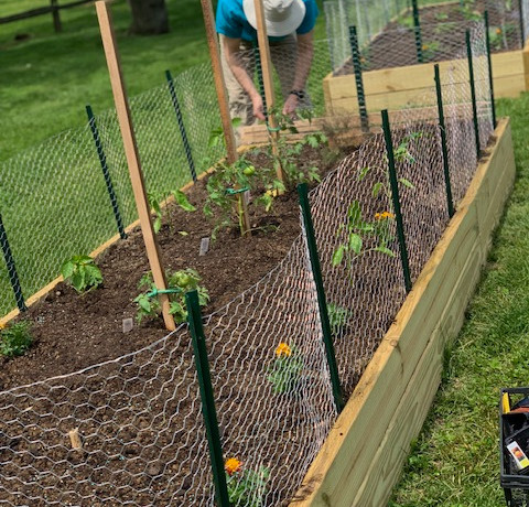 2019 Garden for Life5