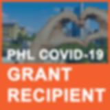 PCF_SOC Covid-19_1200x1200 Grant Recipie