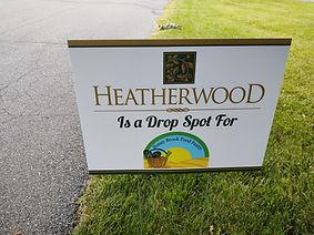 Heatherwood - 06-2020-2