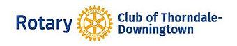 Rotary Thorndale.JPG